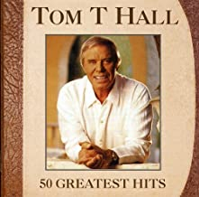 Best hits by tom t hall Reviews
