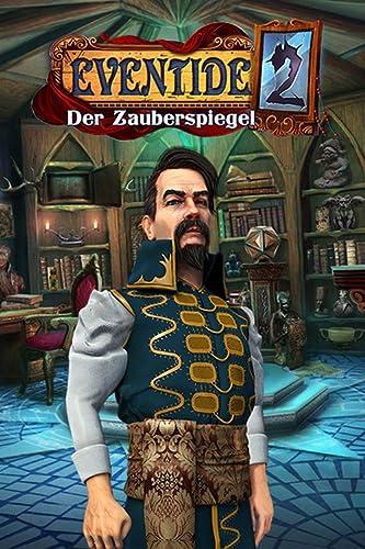 Eventide 2: Der Zauberspiegel [PC Download]