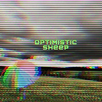 Optimistic Sheep
