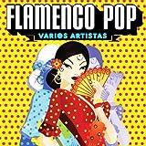 Flamenco Pop