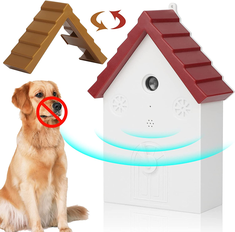 Best Barking Dog Alarm