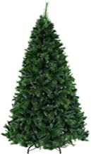 Jingle Jollys Christmas Tree 1.8M 6FT Xmas Decoration Green Home Decor 1024 Tips
