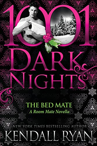 The Bed Mate: A Room Mate Novella