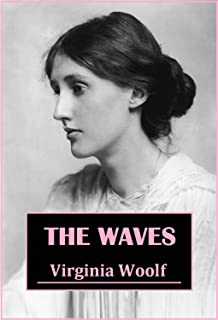 The Waves - Virginia Woolf: Annotated