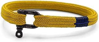 Vicious Vik Bracelet (Mustard, M)