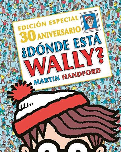 ¡Edición conmemorativa 30 aniversario!