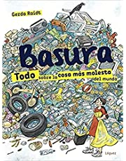 Basura (Lector joven)