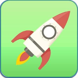 Game:Rocket Joyride 2018 - Games: Joyride Space Journey