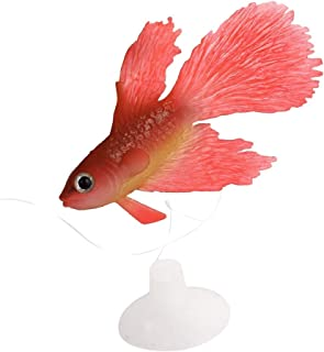 Amazon.es: peces artificiales