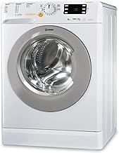 Amazon.es: lavadora de carga frontal bosch wuq28478es de 8 kg y ...