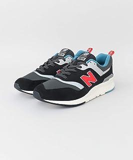 [アーバンリサーチ ドアーズ] 靴 スニーカー NEW BALANCE CM997H メンズ