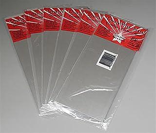 Aluminium Sheet 4 mm 700x300x4mm Aluminum Almg 3 Plate Bezel Strip 36,90 €//M