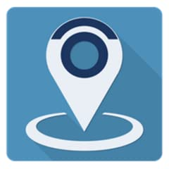 *Get position with simple ID *Route calculation with Google Maps *Positioning is running in background *Get position if smartphone user is allowed this before *There is no personal data collecting *Get GPS position and timestamp