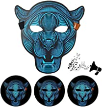 Amazon.es: La mascara de la luz