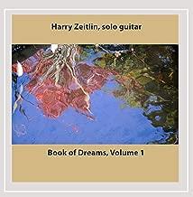 Book of Dreams, Vol. 1