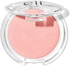 e.l.f. Cosmetics Blush 21643 Blushing