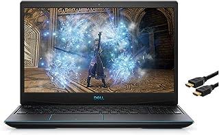 Rtx Laptop Under 1000