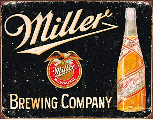 old beer signs - 7