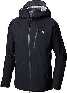 Mountain Hardwear 1731871 Men's Superforma Jacket