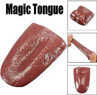 Best diy fake tongue Reviews