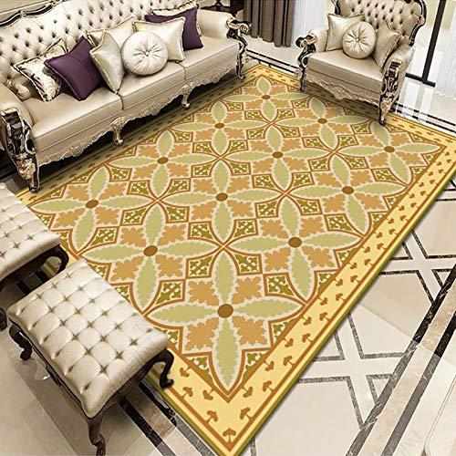 ZAZN Teppich Im Chinesischen Stil. Home...