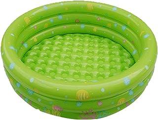 Amazon.es: flotadores piscina para adultos