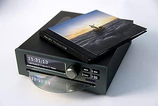 bulk cd ripper