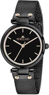 Morellato Watch R0153162501