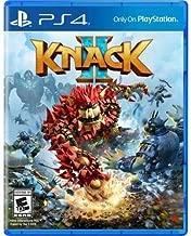 Best games like knack 2 Reviews