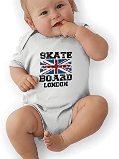 Best walking dead baby clothes uk Reviews