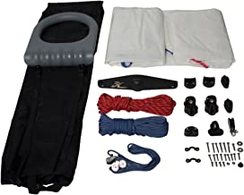 Hobie Mirage Spinnaker Sail Kit Adventure Island - 72020350