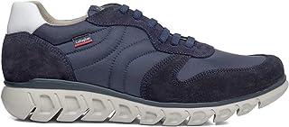 bcd30082 Amazon.es: Zapatos Callaghan Hombre - 39 / Zapatos: Zapatos y ...