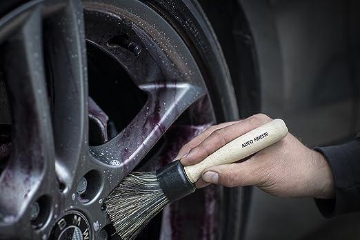 Auto Finesse Io500 Iron Out Contaminant Remover 500 Ml Set Of 12 Auto