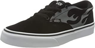 Vans Doheny, Sneaker Unisex-Bambini
