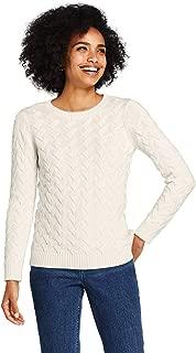 Best green cotton sweater Reviews