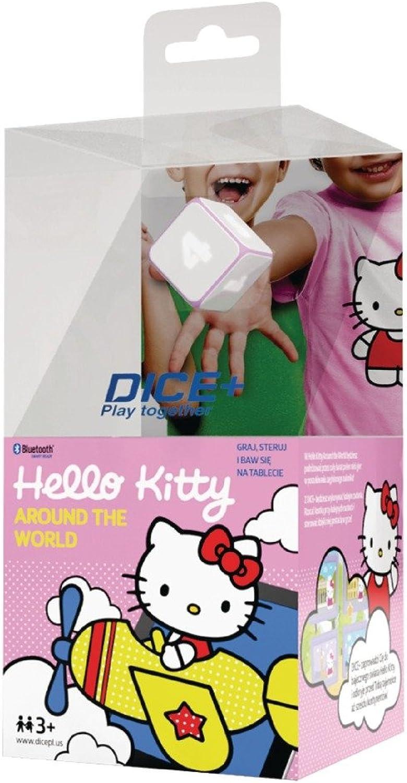 Hallo kitty Dating-Spiele Beste Seite für Dating in usa