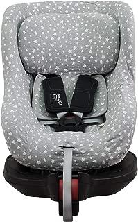 Amazon.es: JANABEBE: Bebé