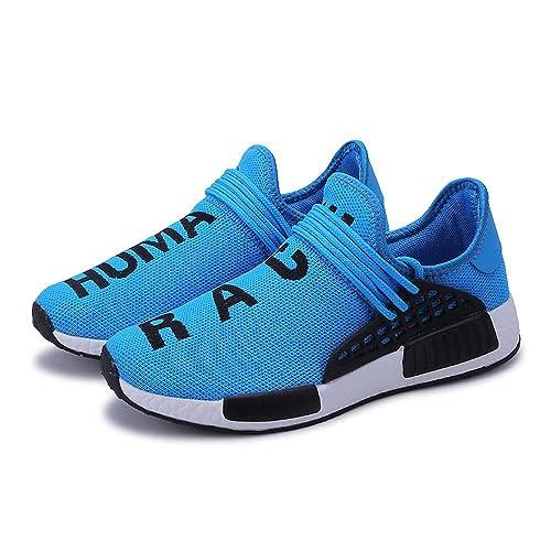913b234a9 2018 Men's Lightweight Air Cushion Sports Shoes Running Shoes