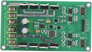 Dubbele Motor-Dual Motor Driver Module Board H-Bridge Driver Chip DC IRF3205 MOSFET 3-36V 10A Piek 30A