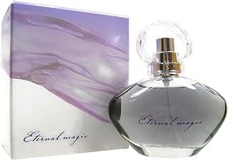 Avon Eternal Magic Enchanted for Women 50ml