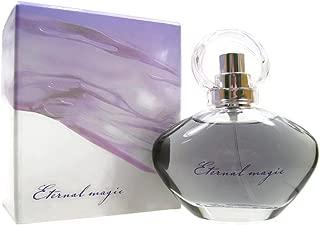 Best eternal magic perfume Reviews