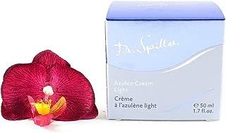 Dr. Spiller Biomimetic Skin Care Azulen Cream Light 50ml