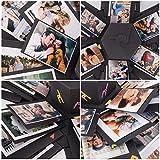 Zoom IMG-1 gifort scatola sorpresa regalo creativa