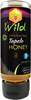 Best difference between clover honey and pure honey Reviews