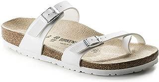 Birkenstock Women's Mayari Sandal