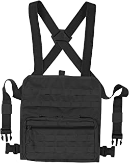 Best voodoo tactical molle admin pouch Reviews