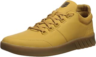 K-Swiss Men's Aero Trainer SE Sneaker