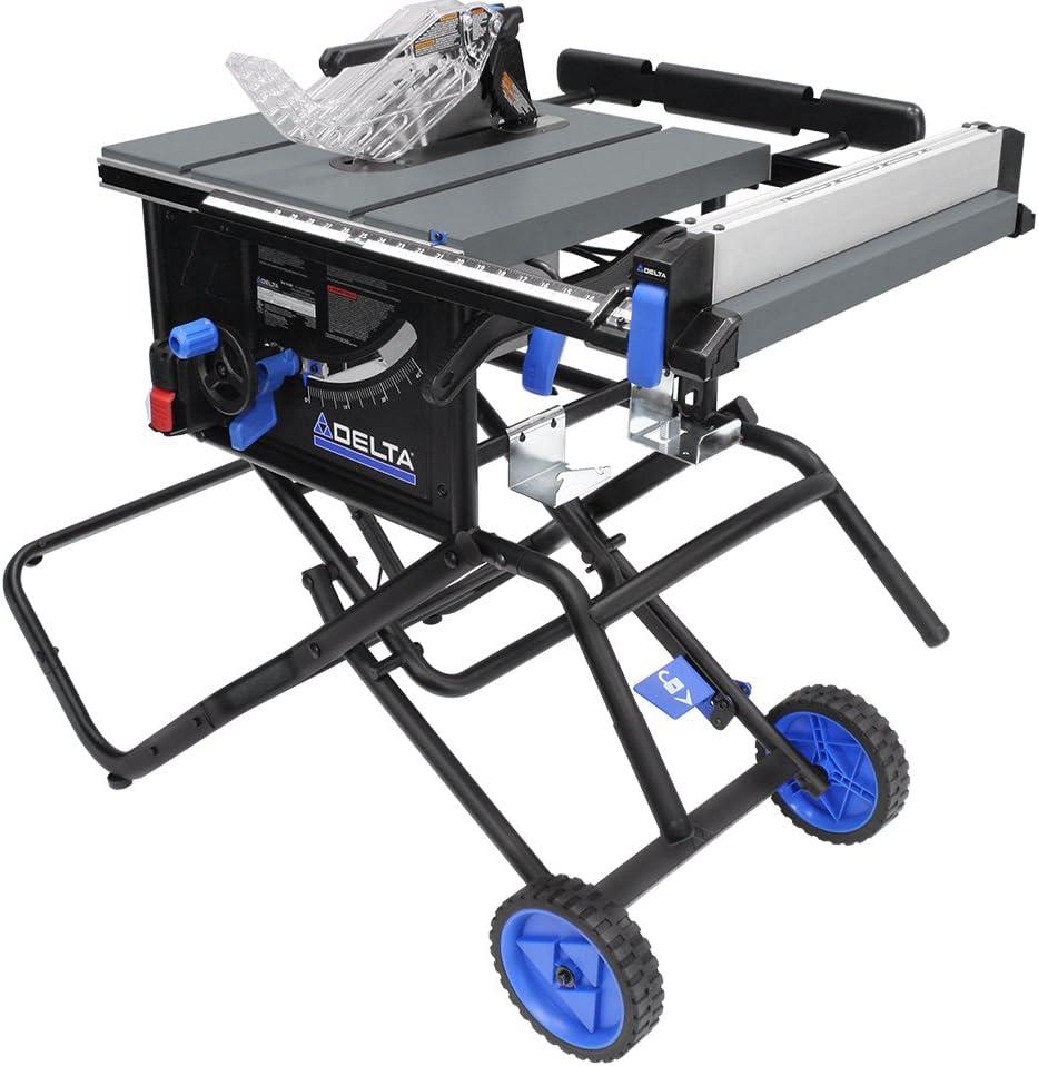 Delta Power Tools 36-6020 10