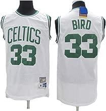 Amazon.es: larry bird camiseta