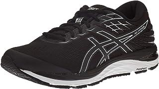 ASICS Gel-Cumulus 21, Men's Road Running Shoes